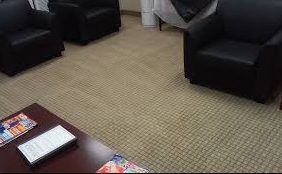 How to carry out the Berber Carpet cleaning process?
